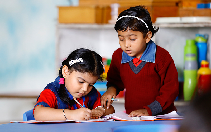 https://www.bhandarischool.com/gallery/photo-gallery/